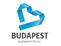 Budapesti Turisztikai Nonprofit Kft.